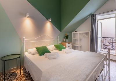 Bed And Breakfast Bella Vista